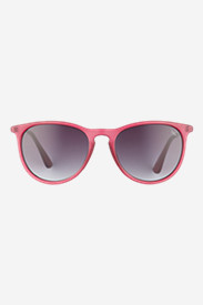 Montlake Sunglasses