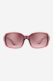 Kaylee Sunglasses