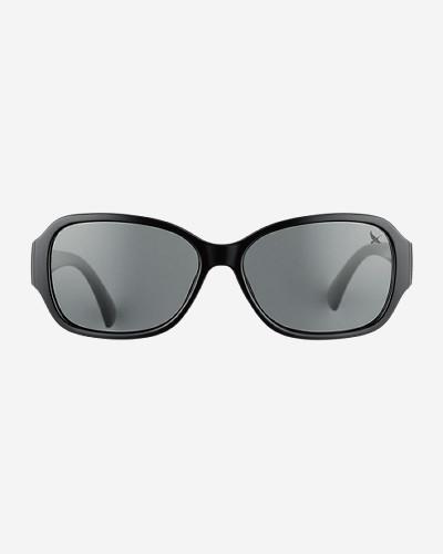 c5d68ef570 Layna Polarized Sunglasses