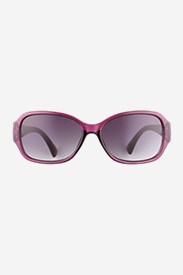 Layna Sunglasses