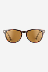 Langley Polarized Sunglasses