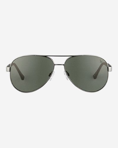 a448549f364 Eastmont Polarized Sunglasses