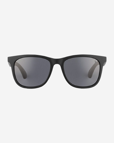 Preston Polarized Sunglasses   Eddie Bauer