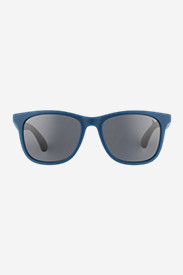 Preston Polarized Sunglasses