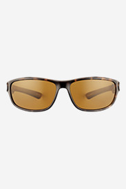 Graydon Polarized Sunglasses