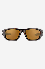 Whittier Polarized Sunglasses