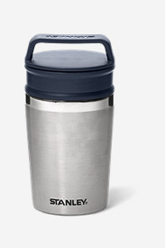 Stanley® Adventure 8 oz Mug
