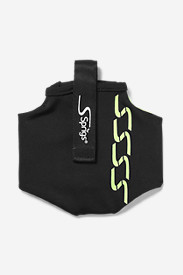 Sprigs Active Armband
