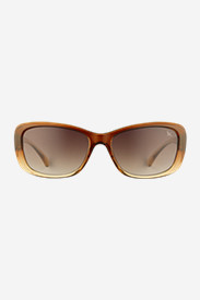 Granby Sunglasses