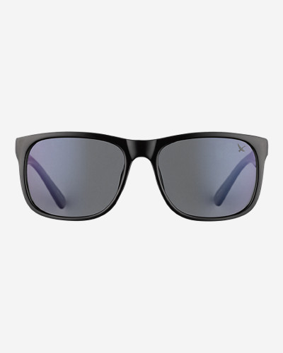 c2c25b9dcbc Tilton Polarized Sunglasses