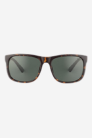 Tilton Polarized Sunglasses