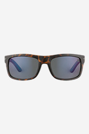 Akton Polarized Sunglasses