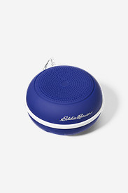 Travel Wireless Speaker