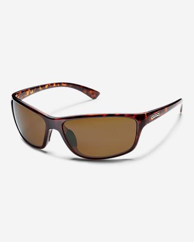 Suncloud Sentry Sunglasses - Tortoise