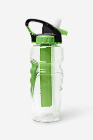 32-Oz. Freezer Water Bottle