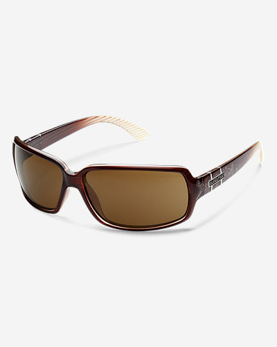 Accessories for Women: Suncloud® Poptown Sunglasses