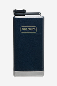 Stanley® 8 oz Adventure Flask