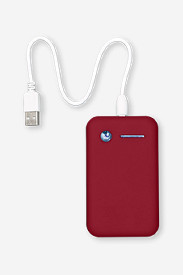 Power Bank 6,600mAh