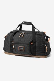 Carry-On Luggage  f4c9f816ee47f