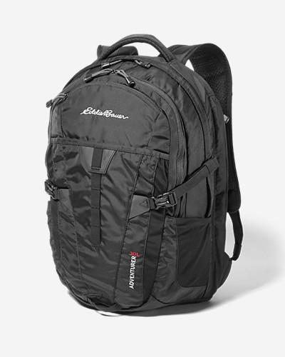 061187bef4 Adventurer® 30l Pack