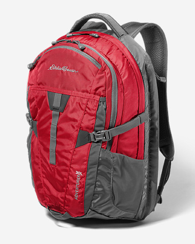 Image of Adventurer 30L Pack
