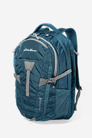 Women's Adventurer® 30L Pack