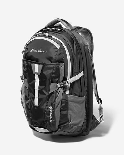 6b7a572f7a Women s Adventurer® 30l Pack