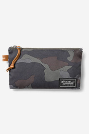 Bygone Pouch