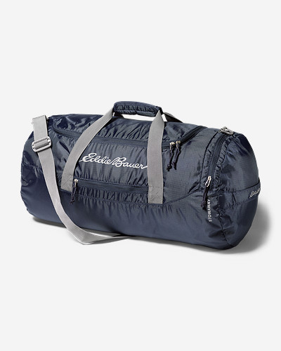 Stowaway Packable 45l Duffel  59cc5f177880b