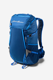 Adventurer® Trail Pack