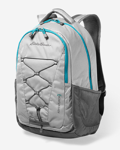 Image of Adventurer 25L Pack