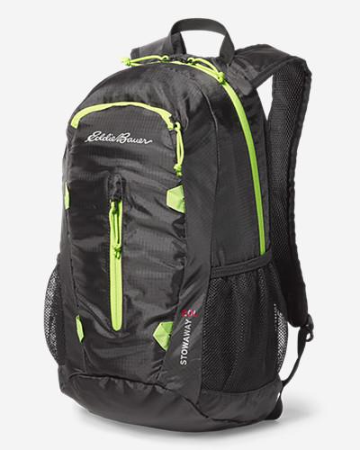 e00a6de9ba0b Stowaway Packable 20l Daypack