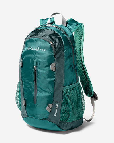 Stowaway Packable 20l Daypack  4e8ad25a73dcb