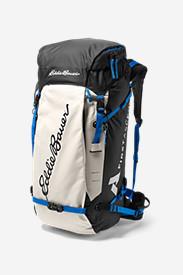 c606d1d567 Backpacks   Packs