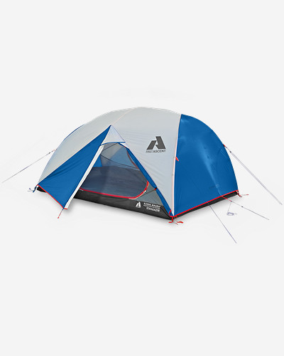 Stargazer 3 - Person Tent