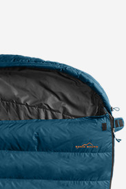 RV King 30 2-Person Sleeping Bag