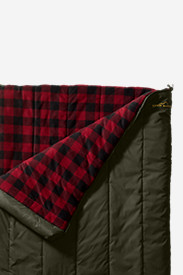 Hunter 0° Sleeping Bag