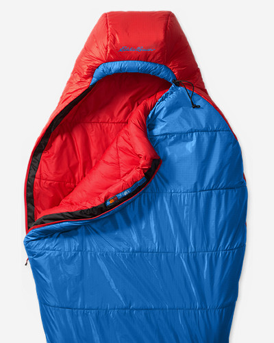 Igniter 20 Synthetic Sleeping Bag
