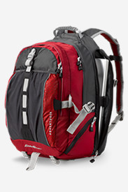 Adventurer® Backpack