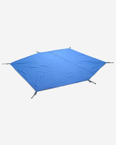 Katabatic 3-Person Tent Footprint & Tents | Eddie Bauer