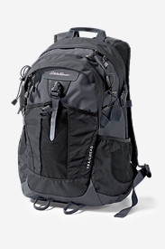 Trailhead Pack