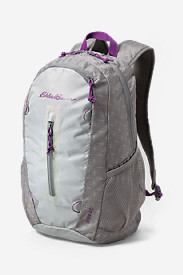 RipPac® Packable Daypack