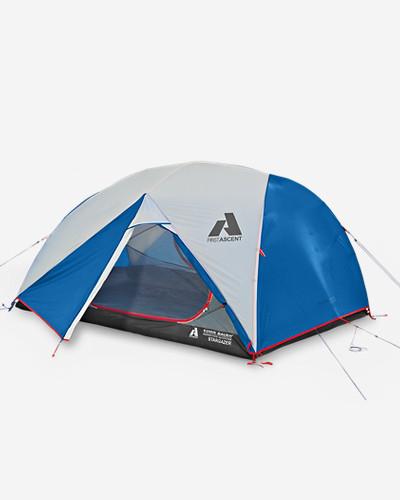 & Stargazer 2-person Tent | Eddie Bauer