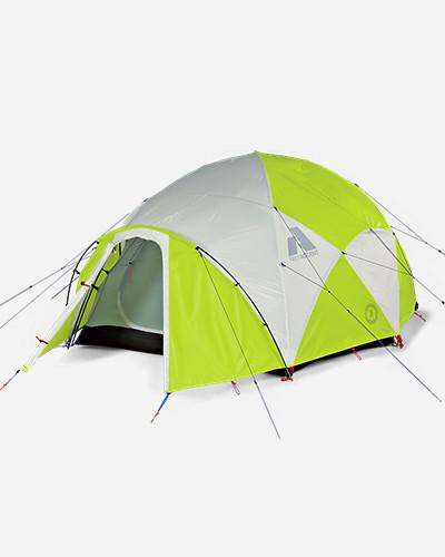 & Katabatic 3-person Tent | Eddie Bauer
