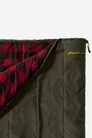 Woodsman 30 Sleeping Bag