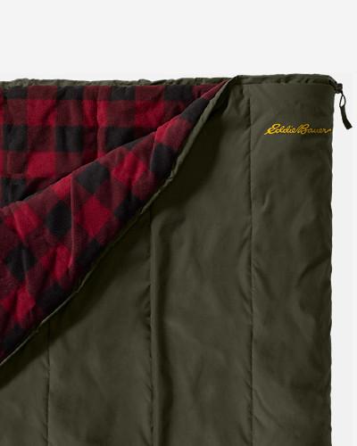 Woodsman 30 Sleeping Bag