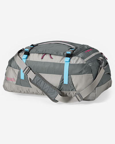 Eddie Bauer Expedition Medium Duffel Bag Price Tracking 3b636ea137f69