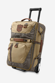 Nylon Bags: Adventurer® Medium Rolling Bag
