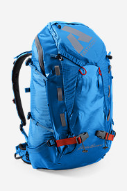 Backpacks & Packs: Alchemist® 40 Backpack