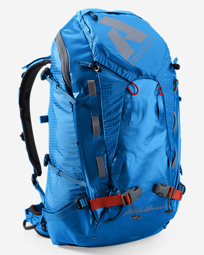 Alchemist 40 Backpack